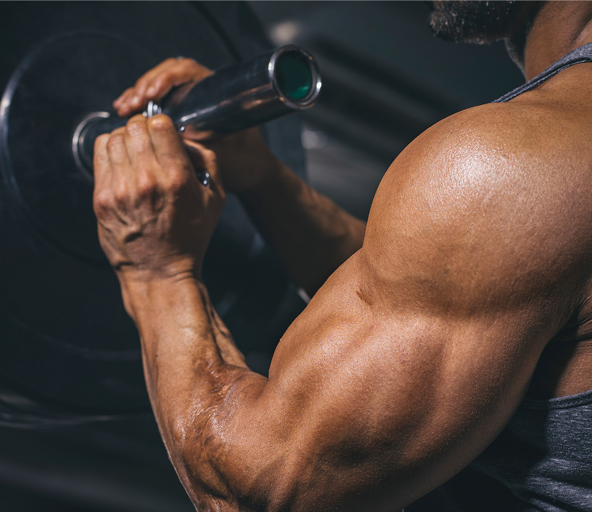 Buy Best Hgh Bodybuilding Supplements