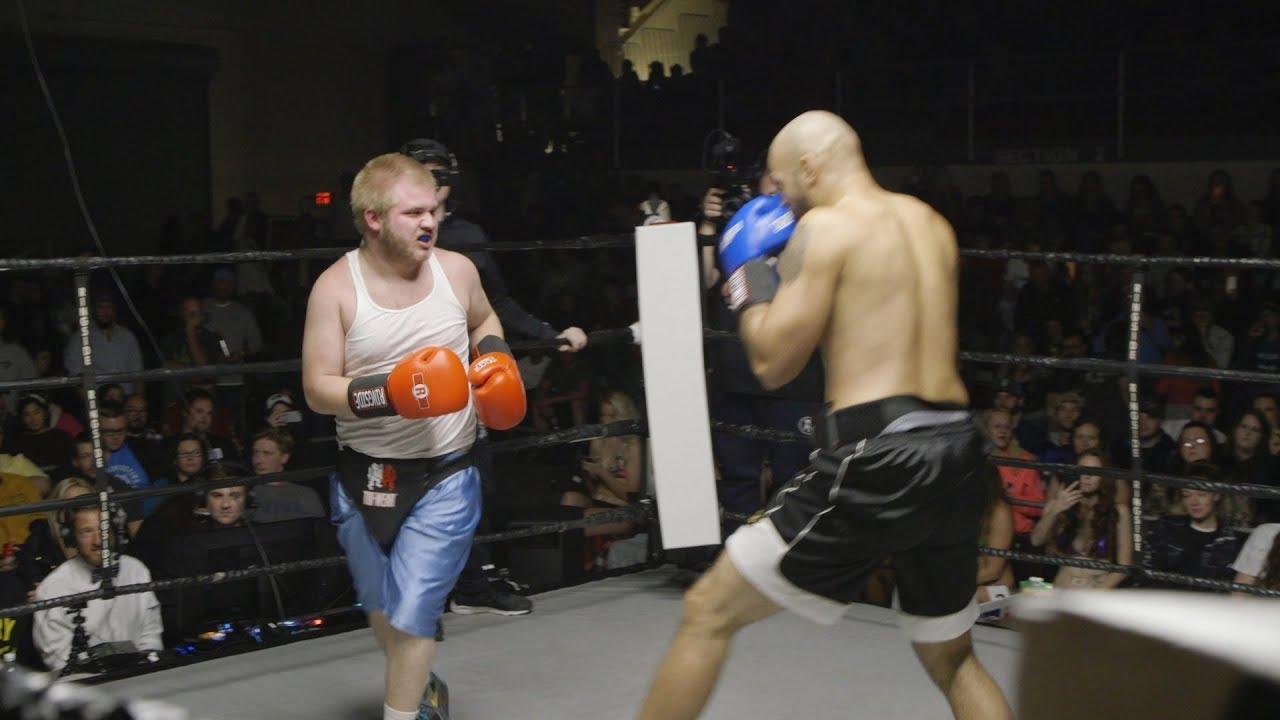Buy Boxing Career Sets Online