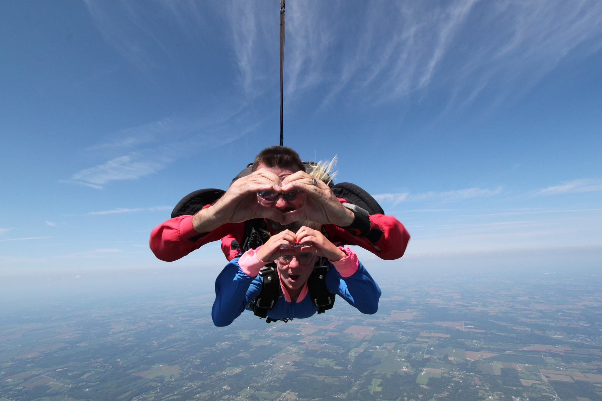 Combine Three Unusual Activities For The Ultimate Day Out