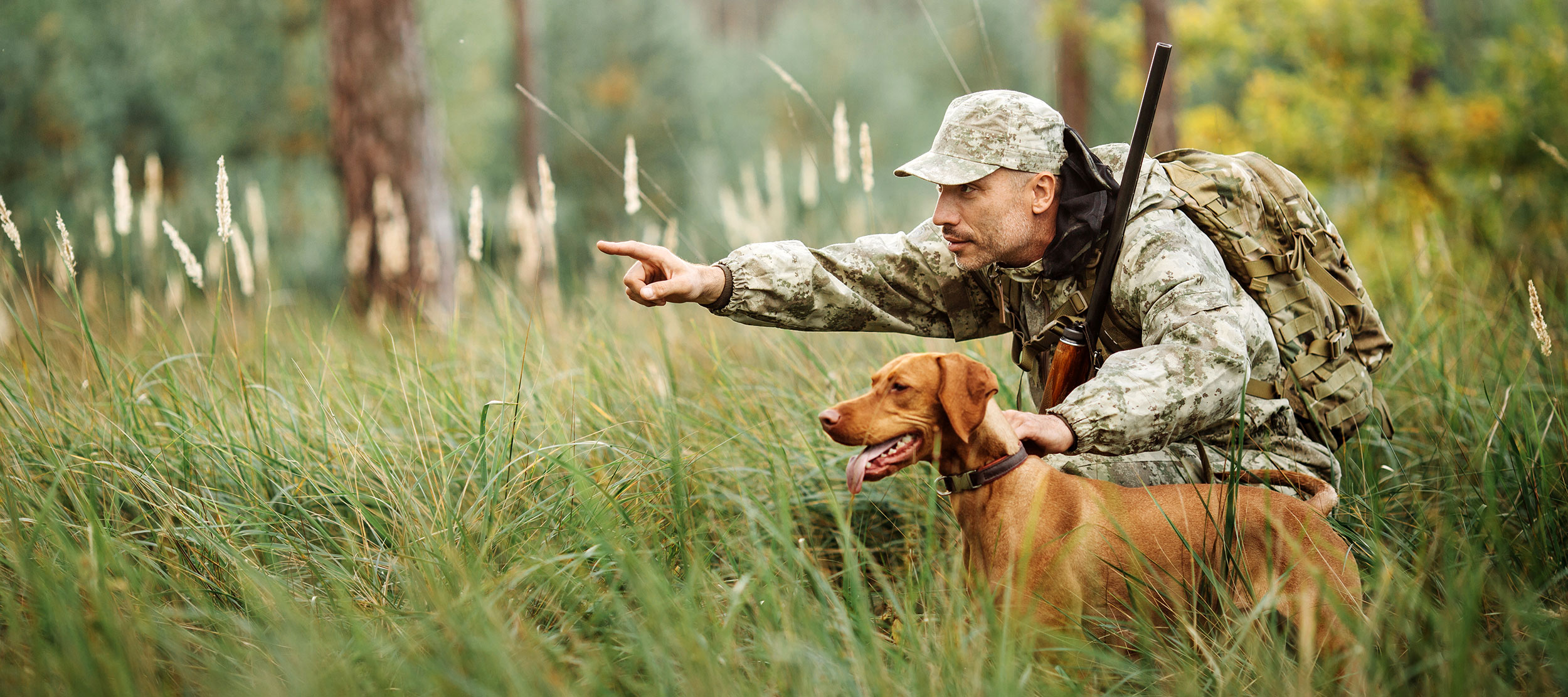 How to Find The Best Shotgun to Fit Your Needs