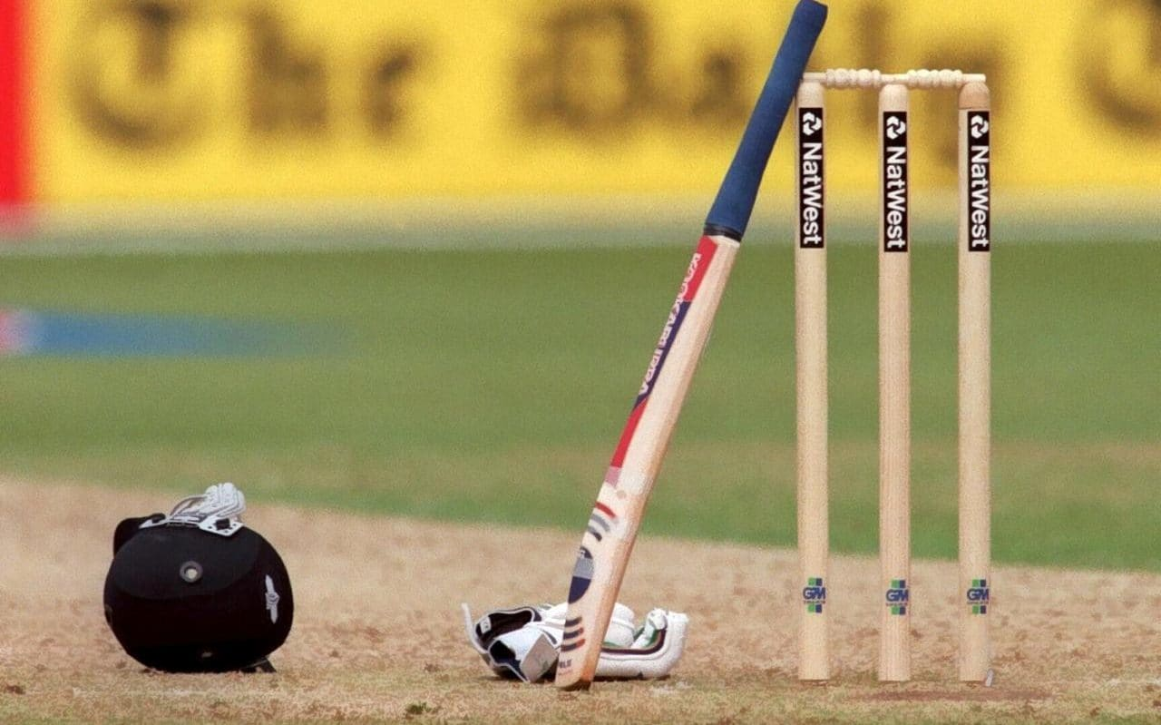 Learn About Cricket Betting And Importance Of Cricket Betting Tips