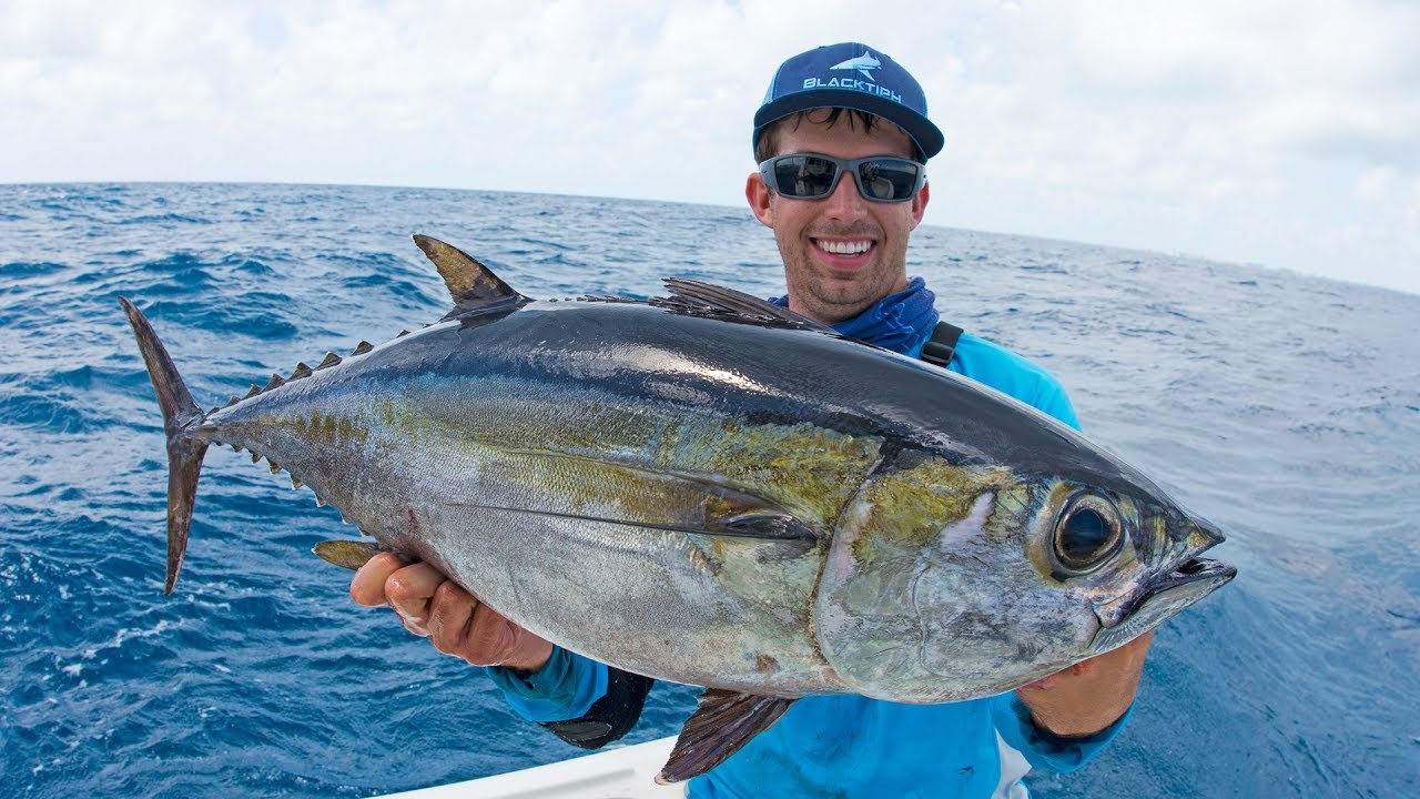 Unfurling The 5 Enthralling And Significant Perks of Port O' Connor Fishing Adventure