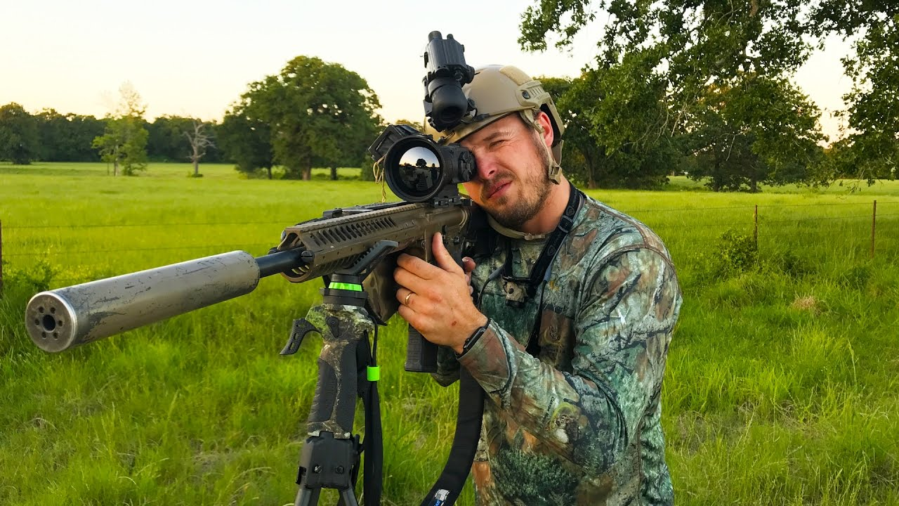 Why Do Experienced Hunters Recommend Goose Hunting Guides?